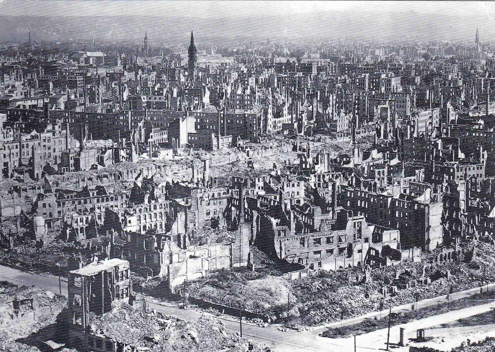 Nuremberg Ww Tours
